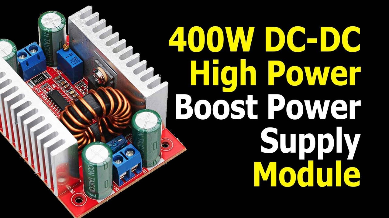 Dc Bench Power Supply Heavy Duty Regulated Linear 0200v 02a