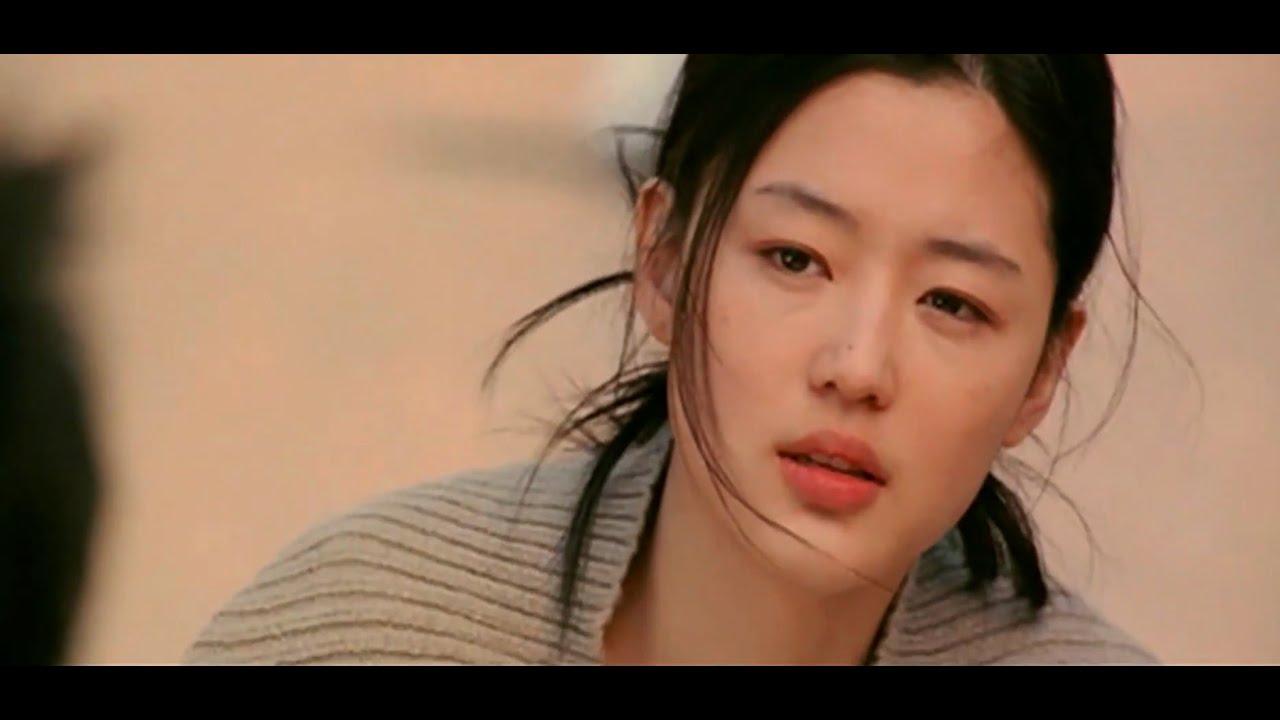 หนังเก่า ซึ้งๆ รักสามเศร้า (จวน จี ฮยอน) ล่าหัวใจยัยตัวร้าย
