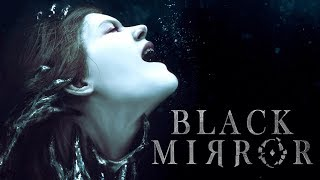 Video BLACK MIRROR • #01 - Willkommen im Schloss, David! | Let's Play download MP3, 3GP, MP4, WEBM, AVI, FLV November 2017
