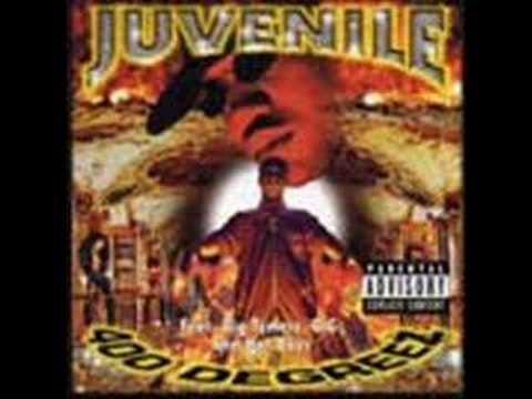 Juvenile - Ha