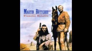 Martin Böttcher - Tramp (Der Schatz im Silbersee)