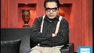 Dunya TV-HASB-E-HAAL-27-11-2010-3