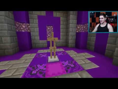 "Minecraft #250 – ""Koniec SEZONU nie serii!"""