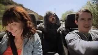 Wilfred 2x09 Service Promo