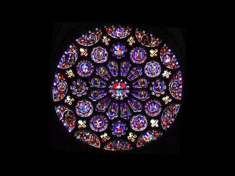 Ecole Notre-Dame: Messe Du Jour De Noël (Ensemble Organum)