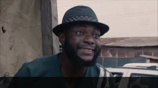 SWW TV Series Trailer (Malaria)