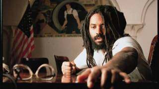 Immortal Technique - The War Vs. Us All ft. Mumia Abu Jamal