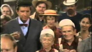 Return To Green Acres (Full)