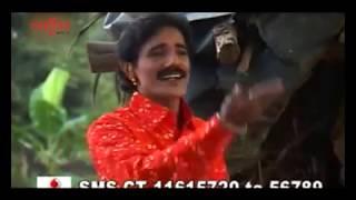 Chagniyo Ane Magniyo(Full ) Gujarati Songs Rasik Raj Barot Songs Gujarati Dance Songs