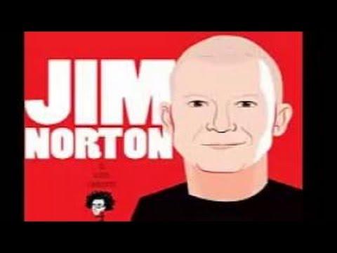 Jim Norton & Sam Roberts' Show 10/17/2016 Ti West-James Ransone-Corey Feldman- Diamond Dal