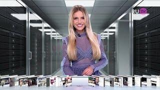 Новости Инстаграма  Виртуальная правда #592