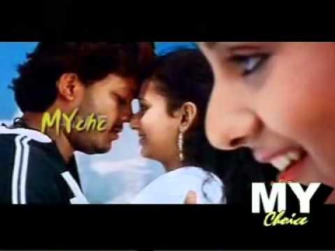 Kannada Film Cheluvina Chittara
