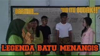 Video Drama Legenda Batu Menangis download MP3, 3GP, MP4, WEBM, AVI, FLV September 2018