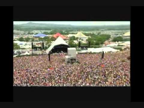 Madness - One Step Beyond - Glastonbury 2009