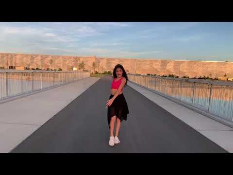 PEPETA – Nora Fatehi ft. RayVanny | DANCE COVER | Anwitathedancingdiva