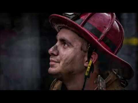 Lower Burrell Volunteer Fire Company #3