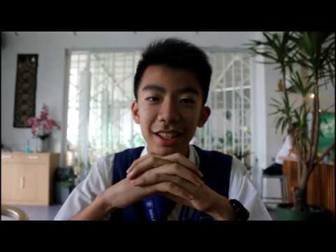 //Pemimpin Hebat SMPK BPK PENABUR Sukabumi// - YouTube