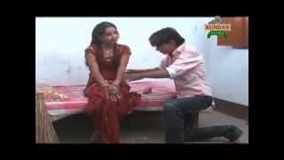 Parha A Bhaiya | Bhojpuri New Hot Song | Mukhles Makhachus, Akhiles Bhardwaj, Nawsad Diwana