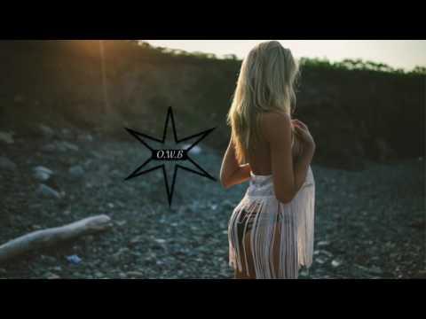 Melisses feat Anton Ishutin  Eleges GeoAna Deep Remix