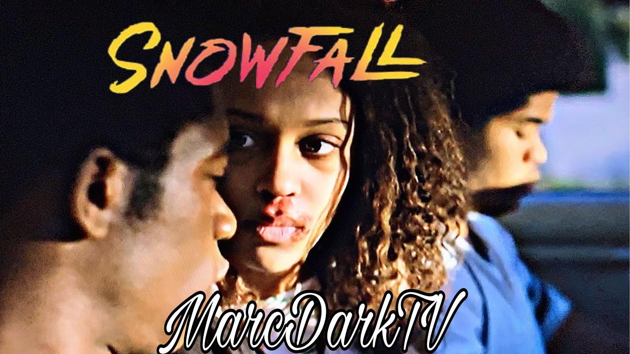 Download SNOWFALL SEASON 3 EPISODE 7 RECAP!!!