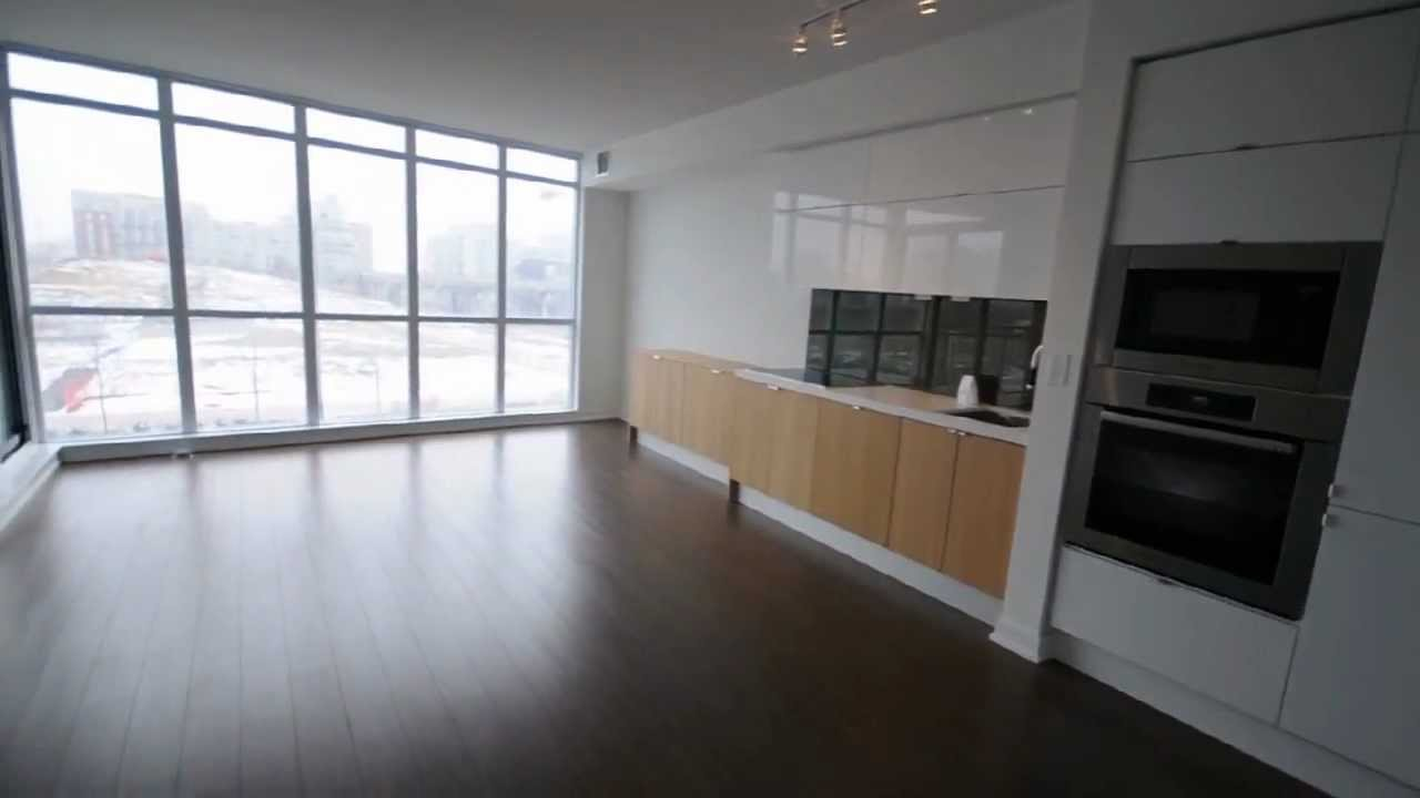 151 dan leckie way park suite 56 parade cityplace for for Dans way way