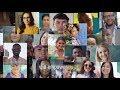 OECD Global Forum on Development 2018
