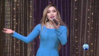 Nổi Buồn Đêm Đông  - Tina Ngọc Nữ  (Ca sĩ Canada)