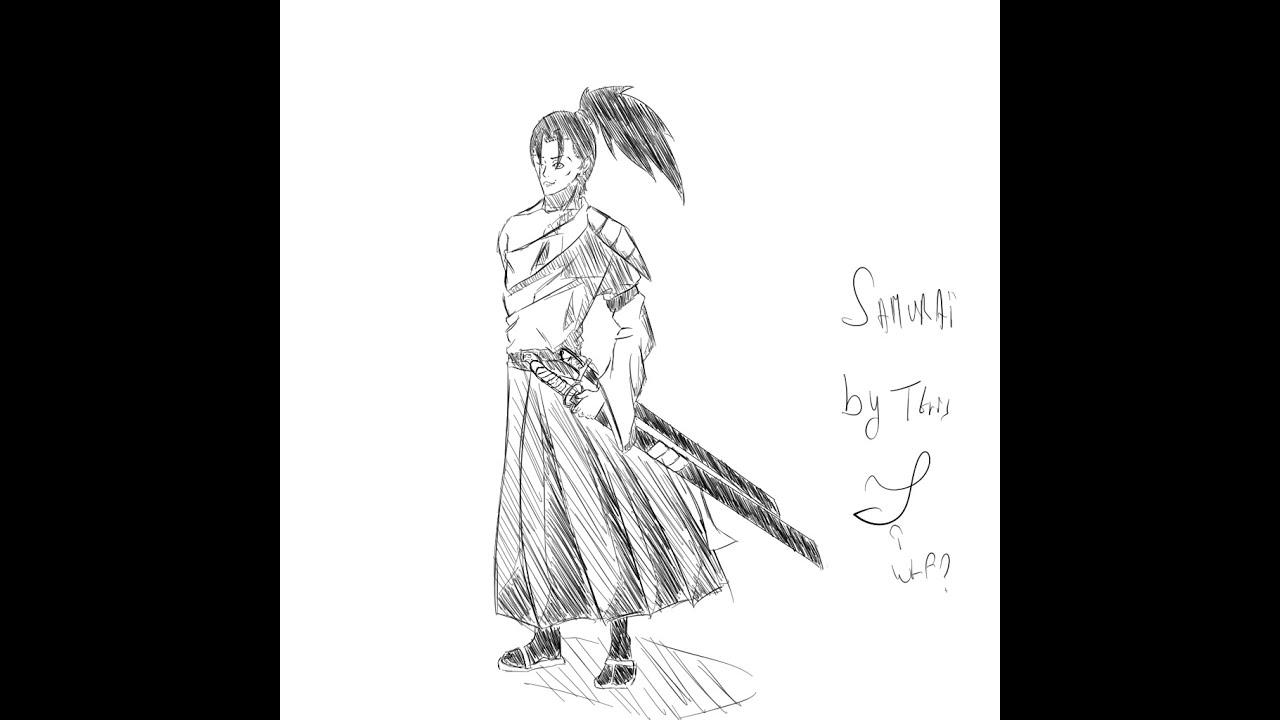 slideshare how to draw manga