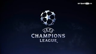 Champions league | Highlights | Goals | Round 4