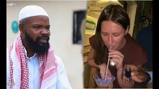 Download nedu wazobia fm - Alhaji Musa Comedy - ALHAJI MUSA AND HIS WHITE FRIENDS