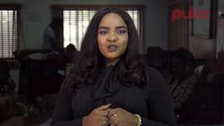 Twitter Reacts After Mr Eazi Declared Ghana Has An Influence Over Nigerian Music |  Pulse TV