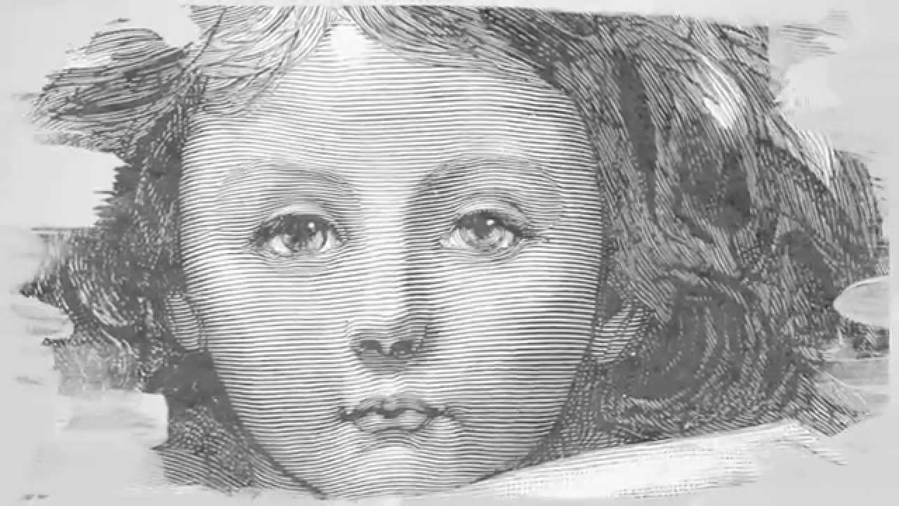 victorian era children stock image antique photos of childhood