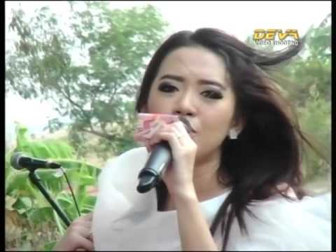Free Download Kehilangan - Rena Kdi Mp3 dan Mp4