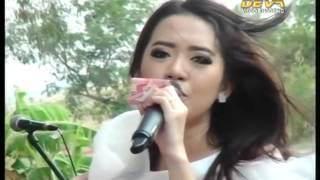 Video KEHILANGAN - RENA KDI download MP3, 3GP, MP4, WEBM, AVI, FLV Oktober 2017