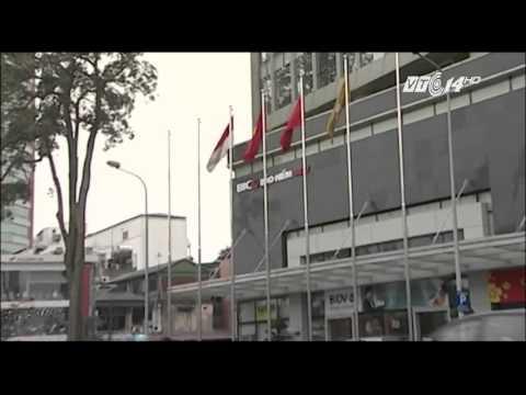 (VTC14)_Không Có Việc Ngân Hàng BIDV Dừng Cho Vay Mua Nhà