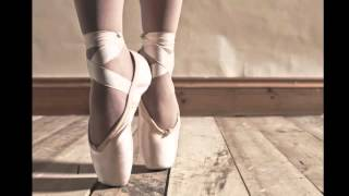 Baixar - Ballet Music Relaxing Solo Piano Music For Ballet Classes Grátis