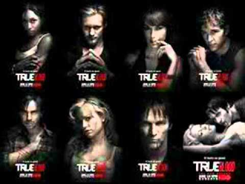 Bad Things True Blood Jace Everett mp3 Download