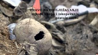 Javna tribina Mostar - ICMP.avi