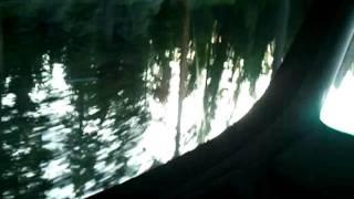 Video-2011-05-04-19-31-51