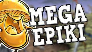 MEGA EPIKI!  - SHAKES AND FIDGET #156
