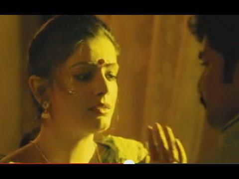Tamil seducing