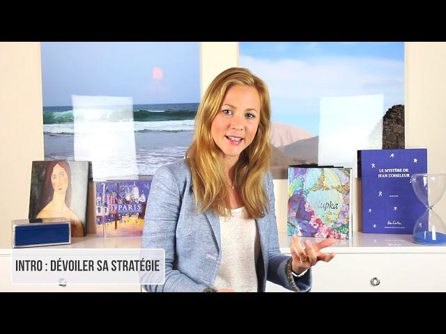 L\'ORAL DU BAC DE FRANÇAIS : LA MÉTHODE POUR ASSURER !