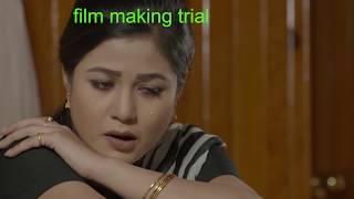 Ningol Chakoub 2  film Making(Officially) subcribe thariba mkhagi angabduda amukta nmbirmu please thumbnail