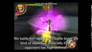Repeat youtube video Zatch Bell! Mamodo Fury (Japanese Version): Story Mode - Part 22 - Zofis