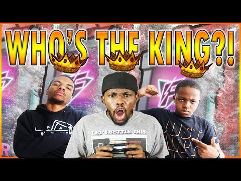 WHO IS THE PACK KING? - MUT Squads Pack Opening