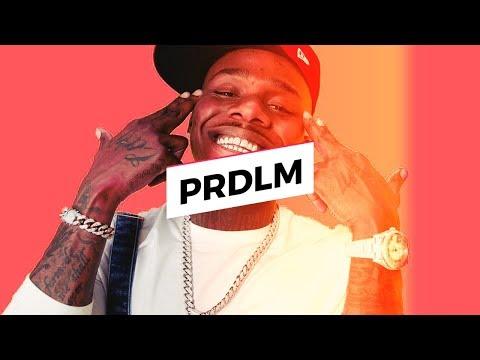"[Free] DaBaby x Offset Type Beat 2019 ""No Joke"" | Prod. Prodlem x Ale Pesos | Beats Instrumental"