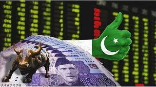Dollars and Pakistani rupees|The problems of Pakistan's economy?|پاکستان کی معیشت اورمسائل