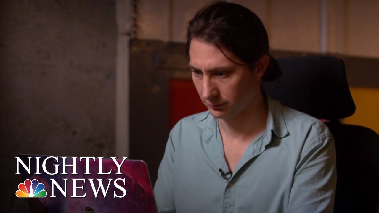 how-youtube-s-algorithm-pushes-content-onto-users-nbc-nightly-news