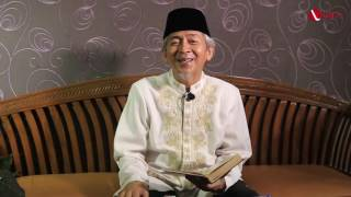 "Download Video LDII TV : Oase Hikmah ""Ketakwaan MP3 3GP MP4"