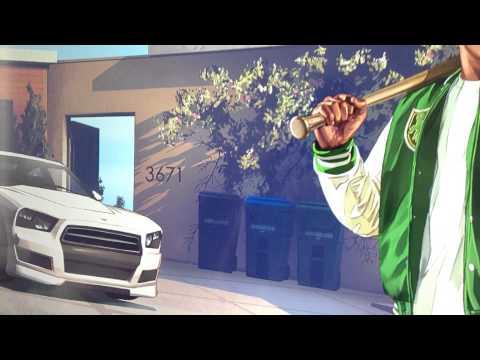 GTA V/Grand Theft Auto Five Digital Download/Install fix